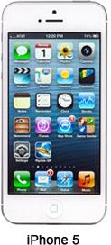 iphone-5p